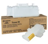 TONER KYOCERA KM-1525/1530/2030